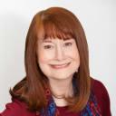 Cindy Bailen
