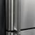 Frigidaire fftr1821qs handles