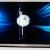 Sony kdl 55hx850 front