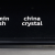Frigidaire fgid2476sf cycles