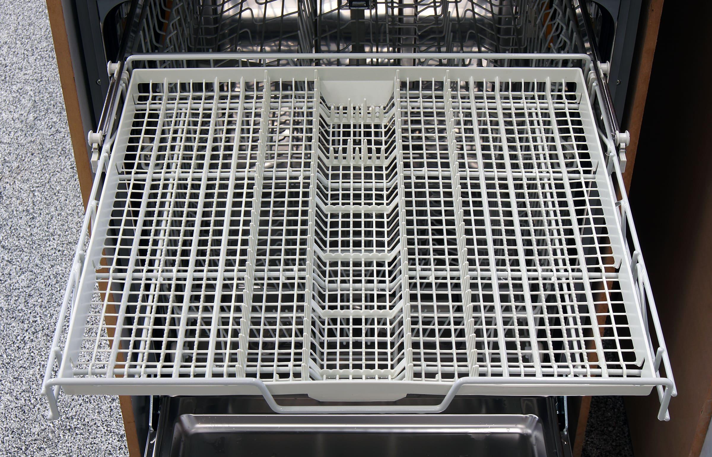 Miele G4225SCU cutlery tray