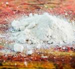 Amethyst Bamboo Salt
