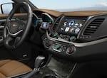 2014-Chevrolet-Impala thumbnail.jpg