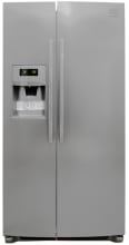 Frigidaire-Professional-FPHS2699PF-front-call-out.jpg