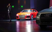Audi Keynote web3.jpg
