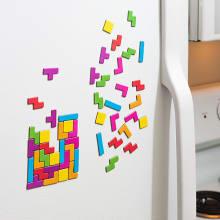Tetris Magnet-manufacturer.jpg