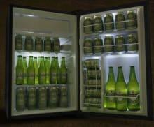 fridge open.jpg