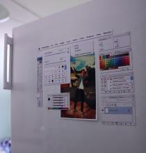 Photoshop Magnets-flickr nilssonjonas.jpg