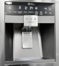 LG LPXS30866D Dispenser