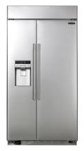 LG Signature 42-inch Built-In Refrigerator