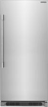 Frigidaire Professional Refrigerator.jpg