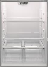 Kenmore 78882 Fridge Interior