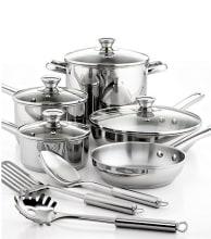 Stainless Cookware TOTT.jpg