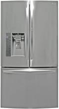 LG LFX32945ST Door-in-Door Fridge