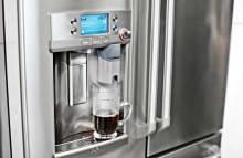 GE Coffee Fridge5.jpg