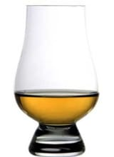 Glencairn_Whisky_Glass.jpg