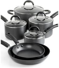 Macys Cookware.jpg