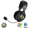 Product Image - Turtle Beach Ear Force X12