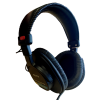 Product Image - Sony MDR-7506