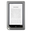 Product Image - Barnes & Noble Nook Tablet