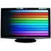 Product Image - Panasonic  Viera TC-P50G10