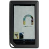 Product Image - Barnes & Noble Nook Color