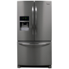 Product Image - Frigidaire Gallery FGHB2866PF