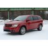 Product Image - 2013 Dodge Journey R/T