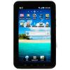 Product Image - Samsung Galaxy Tab (Verizon)