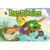 Product Image - Bad Piggies