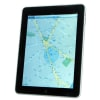 Product Image - Apple iPad Wi-Fi (16 GB)