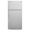Product Image - Kenmore 79432