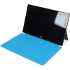 Product Image - Microsoft Surface RT 32 GB