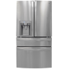 Product Image - Kenmore Elite 72483