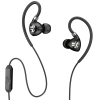 Product Image - Jlab Audio Fit 2.0 Sport Earbuds