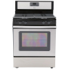 Product Image - Whirlpool WFG515S0ES