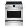 Product Image - Frigidaire Professional FPEH3077RF
