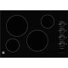 Product Image - Kenmore 45109
