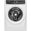 Product Image - Electrolux EFLW417SIW