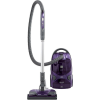 Product Image - Kenmore 81614