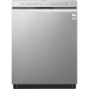 Product Image - LG LDF5545ST