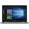 Product Image - Dell Inspiron 13 7000 (7378)