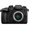 Product Image - Panasonic Lumix GH5