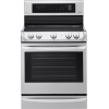 Product Image - LG LRE4213ST