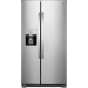 Product Image - Kenmore 51113