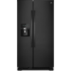Product Image - Kenmore 51119