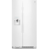 Product Image - Kenmore 51112
