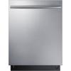 Product Image - Samsung DW80K7050US