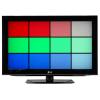 Product Image - LG 32LD450
