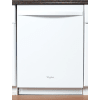 Product Image - Whirlpool  Gold WDT790SAYW